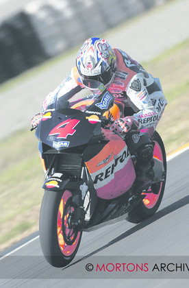 G04A04017 