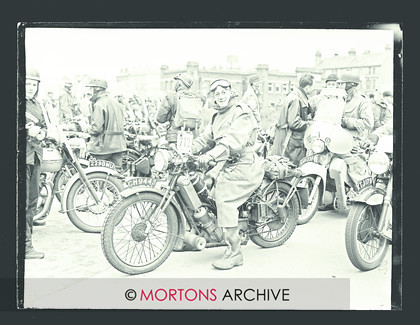 057 SFTP 07 