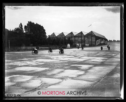 A2138 