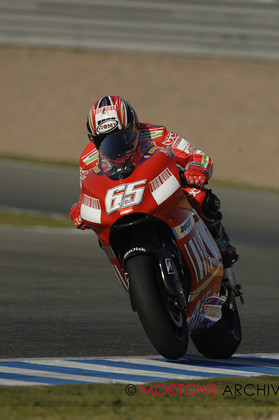 G07B65204 