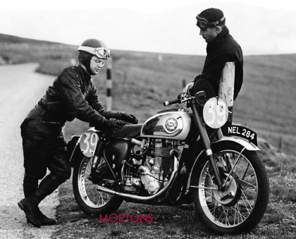 Goldie 08 