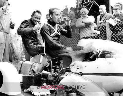 Manx 18C 