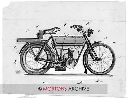006 A02 
