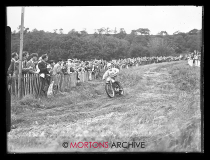 17308-18 