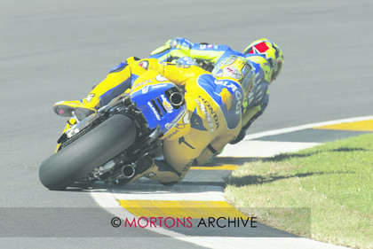G04AMR020 