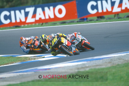 0000340 