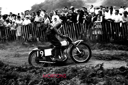 2m30 No. 19 