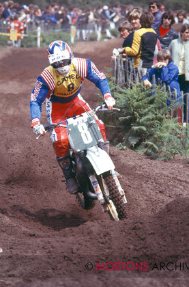 NNC 03 05 12 033 