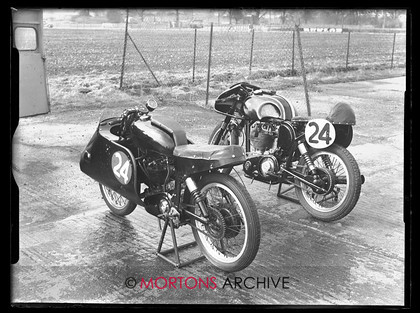17097-01 