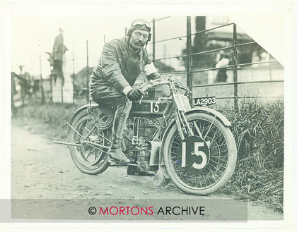 006 A10 