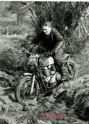 Nick Nicholls A057 