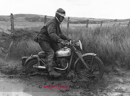 ISDT0021 