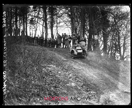 B9670 