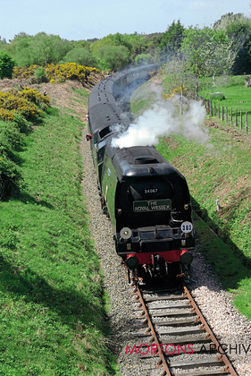 000 34067 Motala 