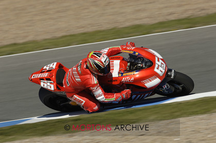 G07B65157 