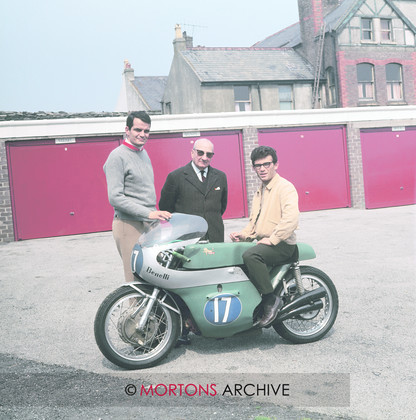 006 Archive 001 