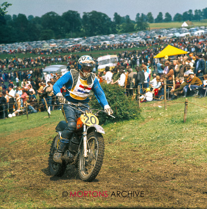 Gerrit Wolsink 003 