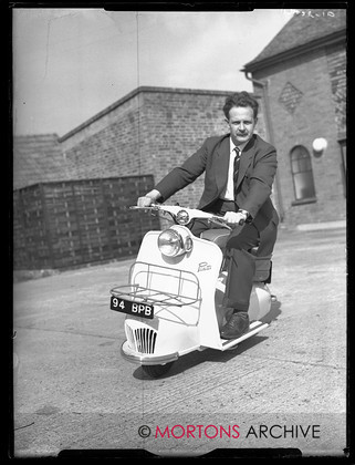 17425 10 