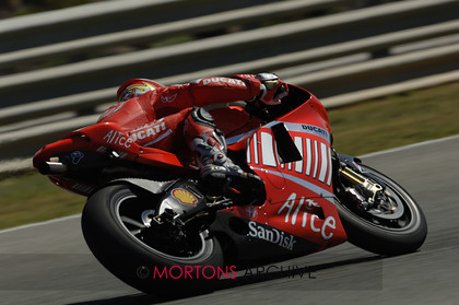 G07B65180 