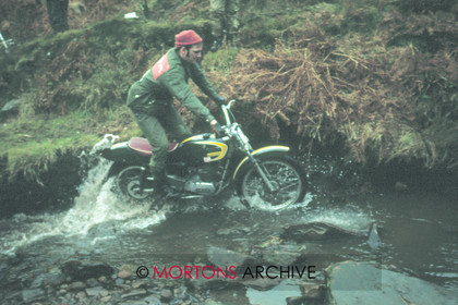 EU Trial 19680017 