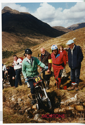 NEW PRE 65 SCOTTISH15 