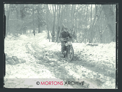 053 SFTP 02 