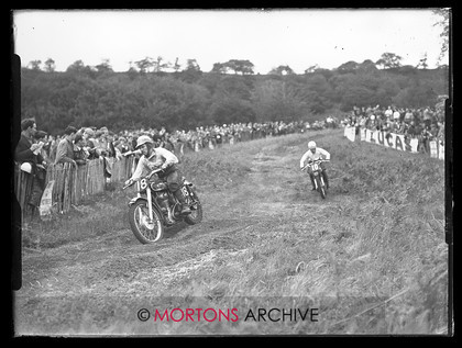 17308-17 
