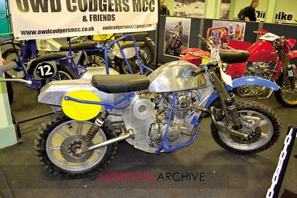 Image Classic Mechanics show (22)