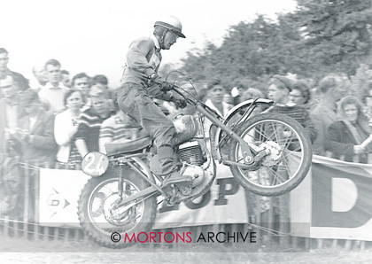 5m30a No. 24 