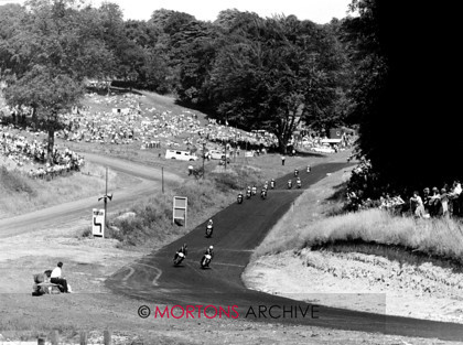006 ARCHIVE 01 