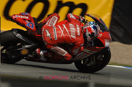 G07B27162 