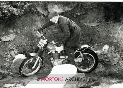 Nick Nicholls A082 