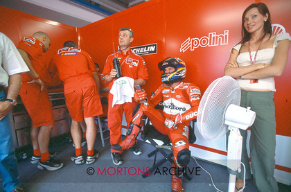 0000489 