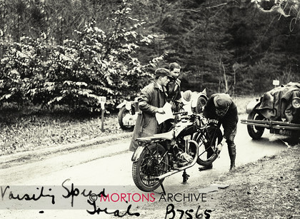 064 Glass Plate 01 