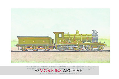 SUPP - NBR 4-4-0 No317 Dark Moss Green 