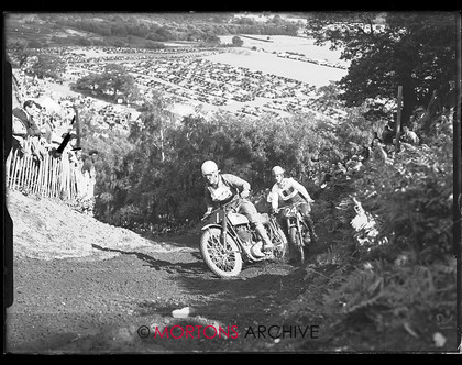 17308-02 