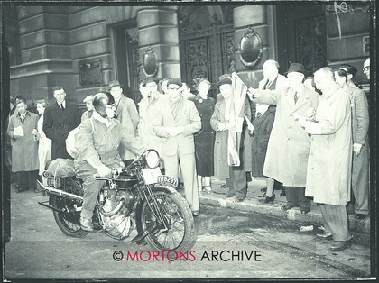 062 SFP 15908 14 