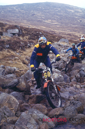 NNC 01 12 11A 011 