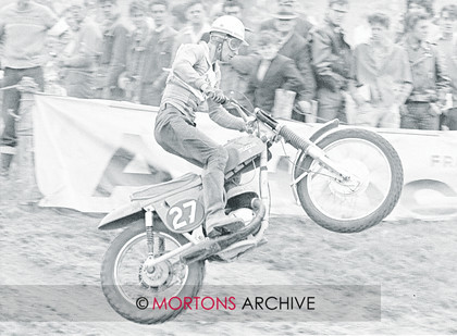 7t22 No. 27 