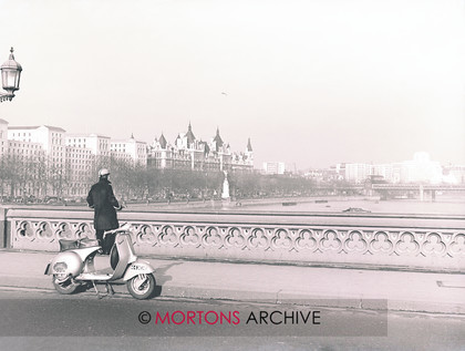 000 POSTER FORM PLATE 02 