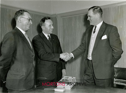 J S 0131 
