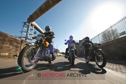 001 cover 0107 