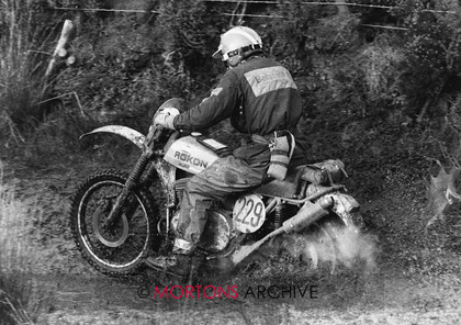 ISDT0018 