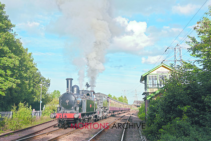 074 1054 1501 
