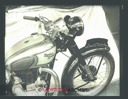 SFTP O5 