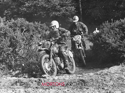 ISDT0012 