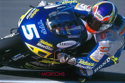 0000775 