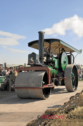 OG 6 3 