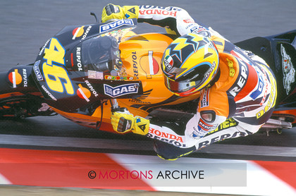 0000686 