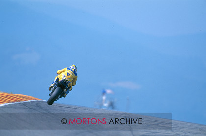 0000480 